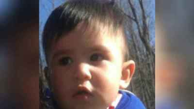 State Police Cancel Amber Alert for Missing Baby in Western N.Y.